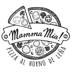 Logo_MammaMia-pizza-big